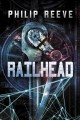 Go to record Railhead
