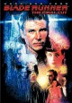 Go to record Blade runner : the final cut [videorecording]