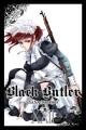 Go to record Black butler. XXII