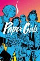 Go to record Paper girls. Volume 1