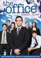 Go to record The office. Season 3 [videorecording]