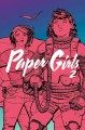 Go to record Paper girls. Volume 2