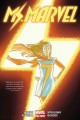 Go to record Ms. Marvel. Vol. 2