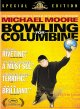 Go to record Bowling for Columbine [videorecording]