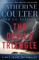 Go to record The devil's triangle