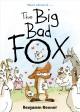 Go to record The big bad fox