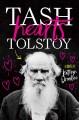 Go to record Tash hearts Tolstoy