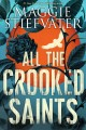 Go to record All the crooked saints