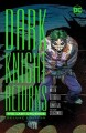 Go to record The Dark Knight returns : the last crusade
