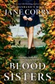 Go to record Blood sisters : a novel