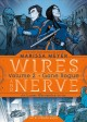 Go to record Wires and nerve. Volume 2, Gone rogue