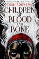 Go to record Children of blood and bone