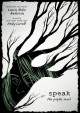 Go to record Speak : the graphic novel