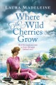 Go to record Where the wild cherries grow