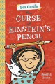 Go to record The curse of Einstein's pencil