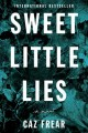 Go to record Sweet little lies : a novel