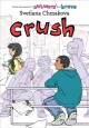 Go to record Crush
