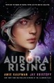 Go to record Aurora rising