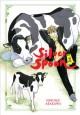 Go to record Silver spoon. Volume 1