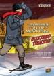 Go to record The snowshoeing adventure of Milton Daub, blizzard trekker