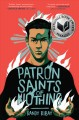 Go to record Patron saints of nothing