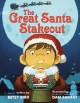 Go to record The great Santa stakeout