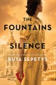 Go to record The fountains of silence : a novel