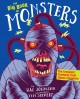 Go to record The big book of monsters : the creepiest creatures from cl...