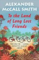 Go to record To the land of long lost friends