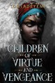 Go to record Children of virtue and vengeance