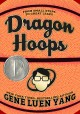 Go to record Dragon hoops /