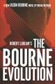 Go to record Robert Ludlum's the Bourne evolution