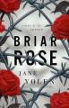Go to record Briar Rose : a novel of the Holocaust
