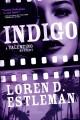 Go to record Indigo : a Valentino mystery