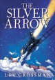 Go to record The Silver Arrow