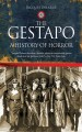 Go to record The Gestapo : a history of horror