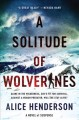 Go to record A solitude of wolverines : a novel of suspense