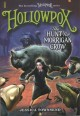 Go to record Hollowpox : the hunt for Morrigan Crow
