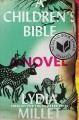Go to record A children's bible : a novel
