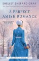 Go to record A perfect Amish romance