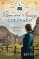 Go to record My heart belongs in Glenwood Springs, Colorado : Millie's ...
