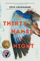 Go to record The thirty names of night : a novel