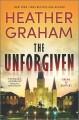 Go to record The unforgiven