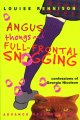Go to record Angus, thongs and full-frontal snogging : confessions of G...