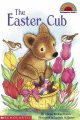 Go to record The Easter cub