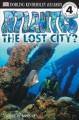Go to record Atlantis : the lost city?