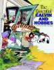 Go to record The essential Calvin and Hobbes : a Calvin and Hobbes trea...