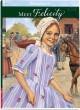 Go to record Meet Felicity : an American girl : 1774