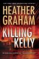Go to record Killing Kelly