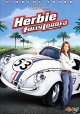 Go to record Herbie fully loaded [videorecording]
